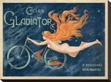 Cycles Gladiator  c1895