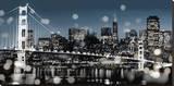 The City-San Francisco