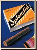 Splendid Habana  1930