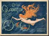 Cycles Gladiator  c1895