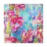 Floral 365