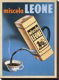 Miscela Leone  1950