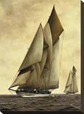 Adela  1908