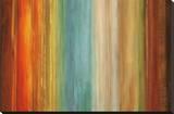 Wavelength I