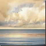 Ocean Light II