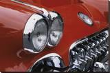 Chevrolet Corvette II