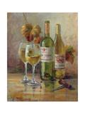 Opening the Wine II