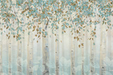 Dream Forest I Giclée premium par James Wiens