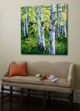 Treescape 11