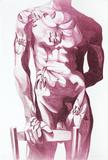 Male Nude 5
