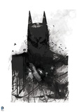 DC Batman Comics: Artist Series