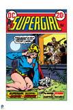 DC Superman Comics: Specialty Comic Book Covers