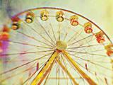 Ferrytale Ferris Wheel