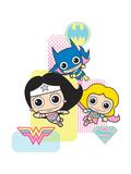 C:\Users\Mbickel\Downloads\DC Warner Bros\DC Comics: 01Graphicbu13442 Degd DcoJpg