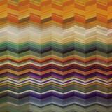 Color & Cadence II