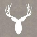 Buck II