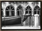 Hidden Passages  Venice IX