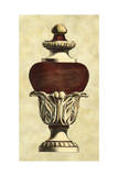 Antique Urn I