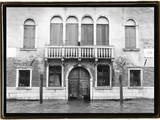 Hidden Passages  Venice IV
