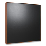 SwitchArt® Pecan Frame