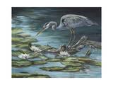 Heron Haven