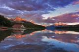 Jasper National Park I