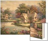 Swan Cottage I