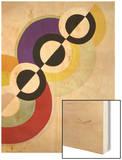 Prismen  1934