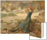 Miranda  1916