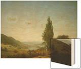 Summer  1807