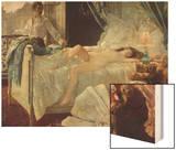 Rolla  1878