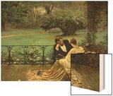 The Pride of Dijon  1879