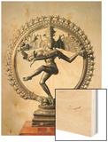 Shiva Nataraja  Tamil Nadu  Late Chola