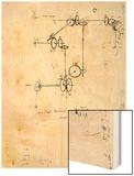 Machinery Designs