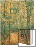 Sous-Bois  1876