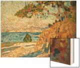 Midi Landscape
