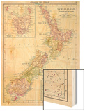 1913  New Zealand  Oceania  New Zealand  Tasmania and Fiji Islands