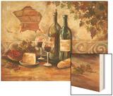 Bountiful Wine II