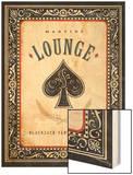 Lounge Spade