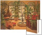 Conservatory II