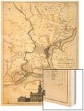 1777  Philadelphia 1777  Pennsylvania  United States