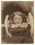 Wait (Rachel Gurney)  1872