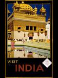 India  1935