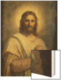 The Lord's Image