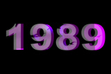 1989 V2