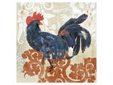 French Rooster
