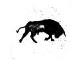 Pamplona Bull III