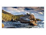 Lake Tahoe VII