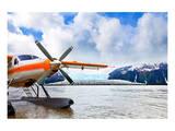 Alaska USA III