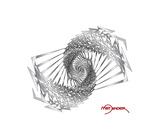 Blade Spiral